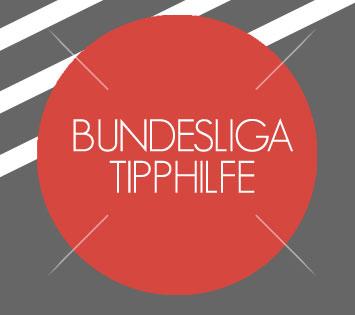 Bundesliga Tiphilfe
